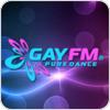 """écouter """"Gay FM"""""""