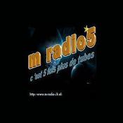 m radio5