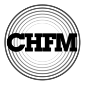 Chicago House FM - Absolute Funk & Soul