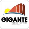 """écouter """"Gigante"""""""