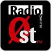 """écouter """"Øst FM 95.0 FM"""""""