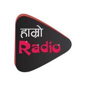 Hamro Internet Radio 103.4 FM