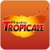 """écouter """"Radio Tropicale"""""""