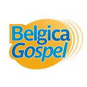 Belgica Gospel