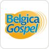 "écouter ""Belgica Gospel"""