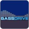 "Écouter ""BassDrive"""
