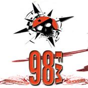 98 FM