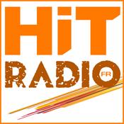 Hit Radio Fr