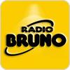 """écouter """"Radio Bruno"""""""