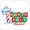 "écouter ""North Pole Radio"""