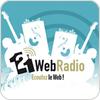 "écouter ""121 WebRadio - Pop Rock"""