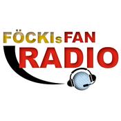 Foecki.Live - Euer Sportradio