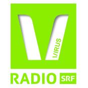 Radio SRF Virus