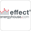 "écouter ""effect® The Chedi Muscat Mix by DJ AA"""