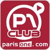 """écouter """"Paris One Club"""""""