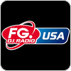"""écouter """"FG. USA"""""""