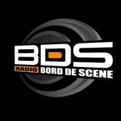 Radio Bord de Scène