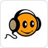 "écouter ""SoundsOrange Electronica"""