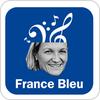 "écouter ""France Bleu  -  Elo mélodie """