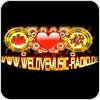 "écouter ""WeLoveMusic-Radio"""