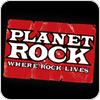 """écouter """"Planet Rock"""""""