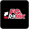 """écouter """"FG. Remix"""""""