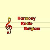 Harmony Radio Belgium