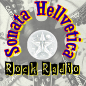 Sonata Hellvetica