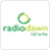 """écouter """"Dawn FM"""""""