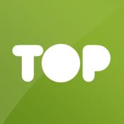 TOP FM Terceira
