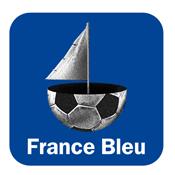 France Bleu  -  La Tribune Sport