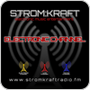 "écouter ""STROM:KRAFT Radio - ELECTRONIC Channel"""