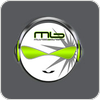 """écouter """"Musicbase.FM Hard Section"""""""
