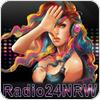 """écouter """"Radio24NRW"""""""
