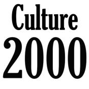 Culture 2000