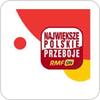"""écouter """"RMF Polskie Przeboje"""""""