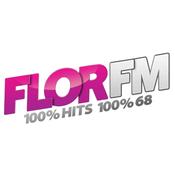 FlorFM