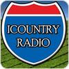 """écouter """"Icountry Radio"""""""