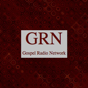 WEYY - Gospel Radio Network 88.7 FM