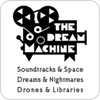 "écouter ""Intergalactic FM 4 - The Dream Machine"""