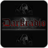 "écouter ""Darkradio"""