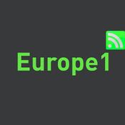 Europe 1 - L\'invité médias