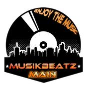 Musikbeatz Main