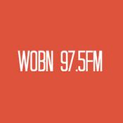 WOBN - 101.5 FM