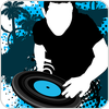 "écouter ""Digitally Imported - DJ Mixes"""