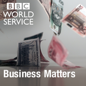 BBC World Service - Business Matters
