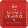 "écouter ""The Lounge Channel """