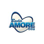 Radio Amore Blu