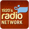 "écouter ""The 1920 Network"""