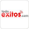 """écouter """"Todoexitos Hits"""""""